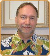 Kevin Dieffenbach M.D.